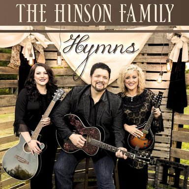 rsz_hinson_family